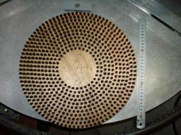 円盤ブラシ2